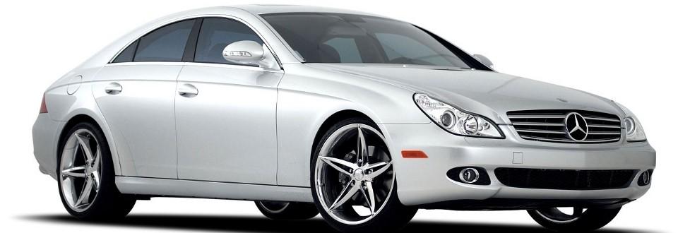 Mercedes-Repair-Las-Vegas