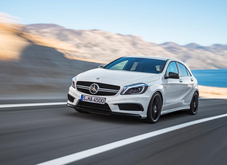 Nuevo-Mercedes-A45-AMG-5