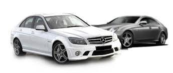 Servicio Mercedes
